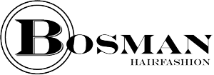 Bosman Hairfashion